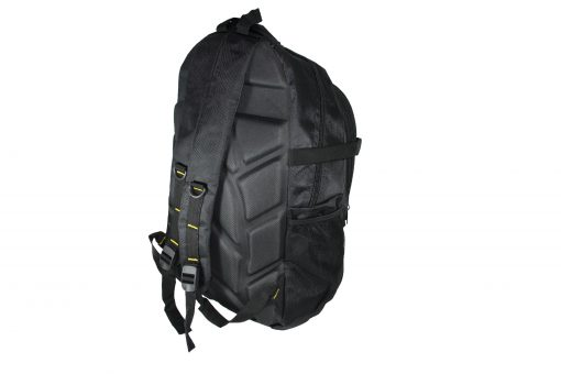 Tactical Backpack for Men 4KF Bugout Bag Outdoor Hiking Hunting Backpack Waterproof Survival Gear Military Travel Water Resistant Durable Army Rucksack Assault Pack Black